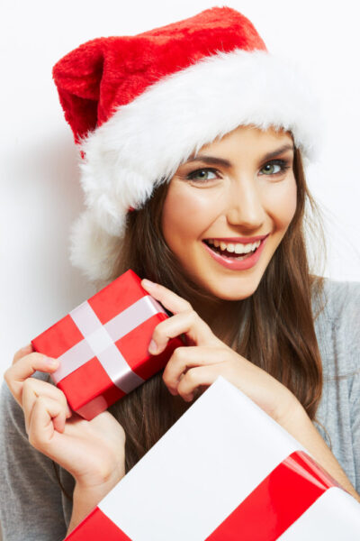 The Best Christmas Gifts for College Girls