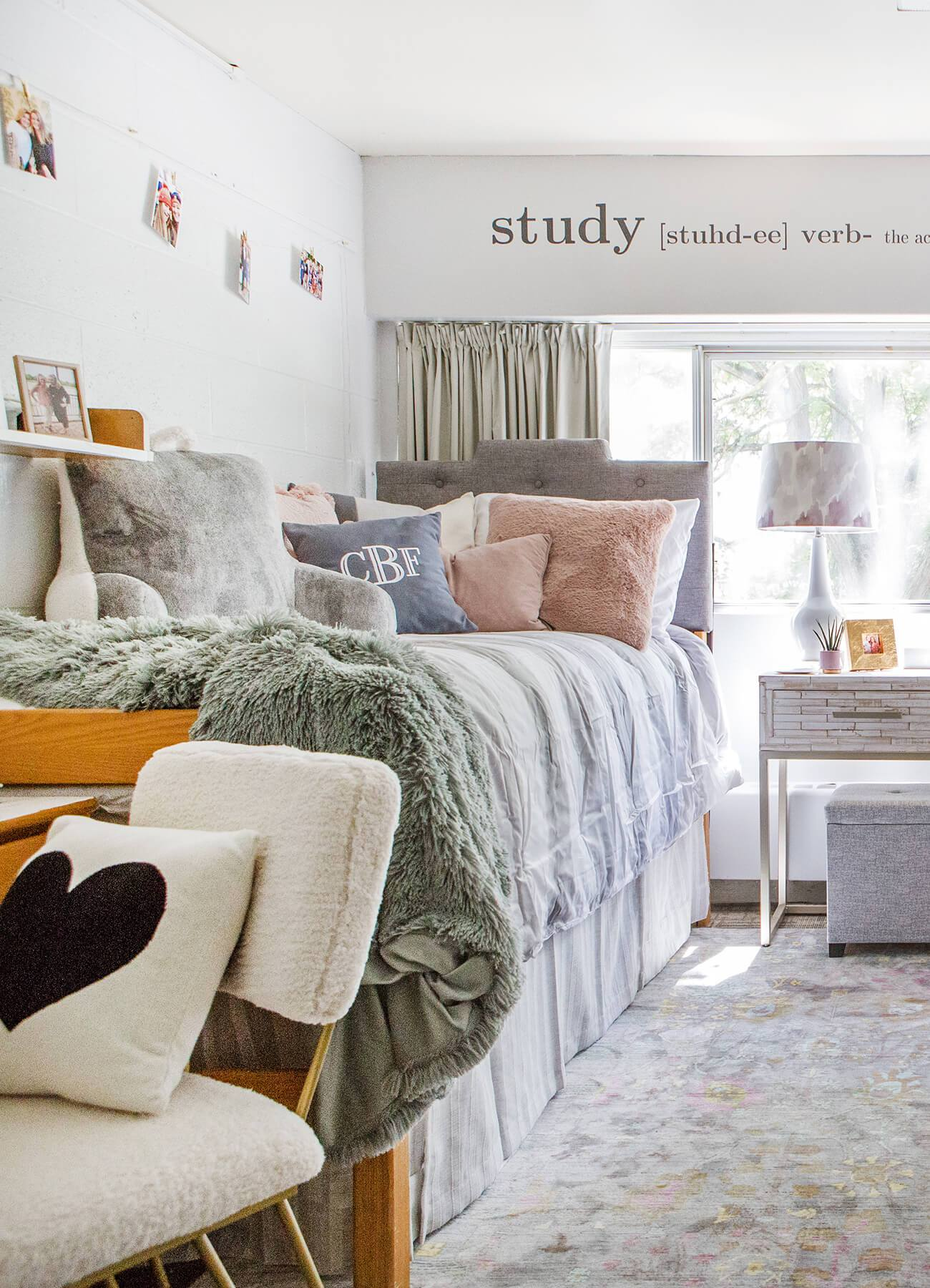 33 Best Dorm Gifts To Give College Students Simplifying College