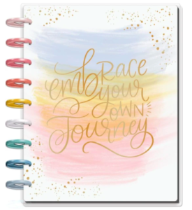 Academic Planner for College