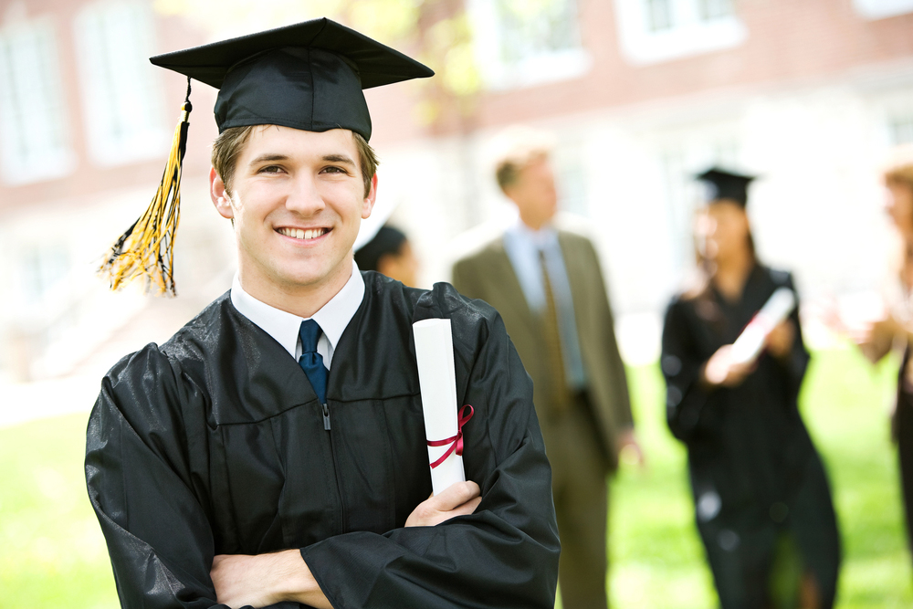 Best College Graduation Gifts for Guys