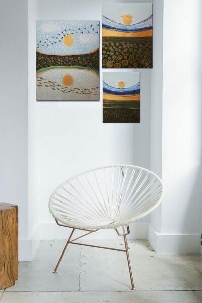 House Apartment Interior Design  - Shakiba- / Pixabay